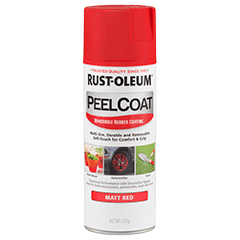 Tools Peel Coat Removable Rubber Coating