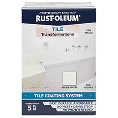 Tile Transformations Kit Product Page