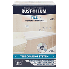 Tile Transformations Kit® Product Page
