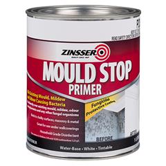 Zinsser 174 Mould Stop Primer