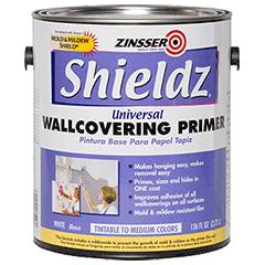 primer shieldz