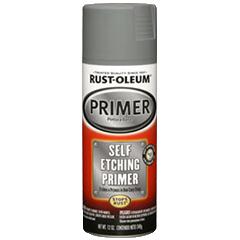 Automotive Primer Sealer Product Page